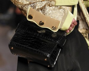 Givenchy-Fall-2016-Bags-1