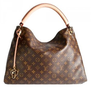 Louis-Vuitton-Monogram-Canvas-Artsy-MM-Shoulder-Handbag_36640_front_large_1