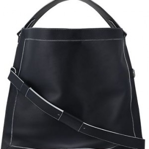 Givenchy-Show-Shoulder-Bag3