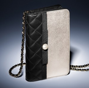 Chanel-Pearl-Wallet-On-Chain-Bag2