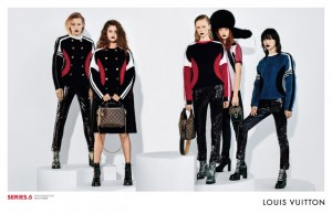 Louis-Vuitton-Latest-Series-5-AW16-Advertising-Campaign