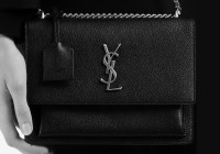 Introduction Of The Graceful Saint Laurent Replica Bag fbdf01f70be0a