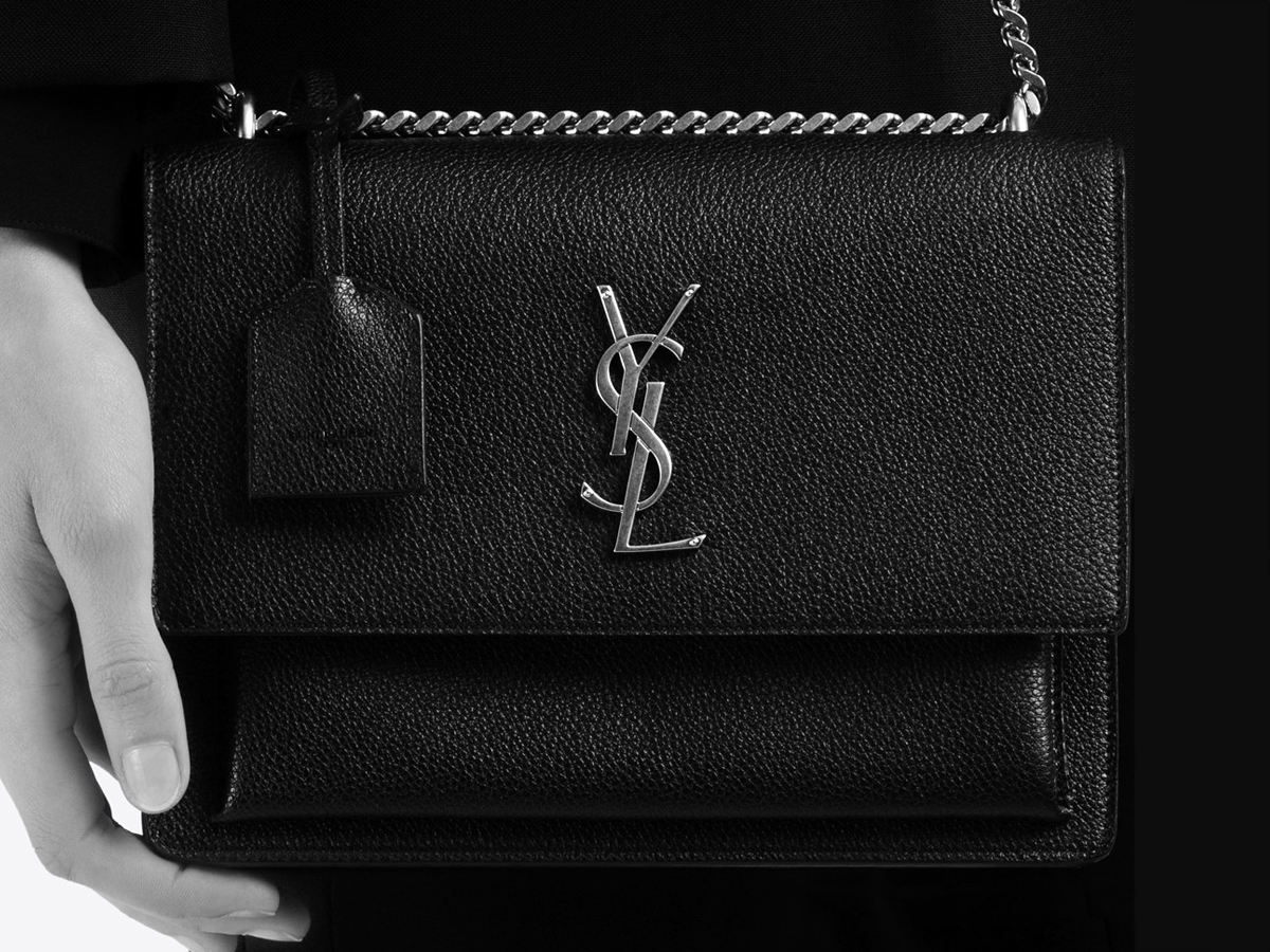 replica yves saint laurent