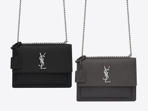 saint_laurent_monogram-saint-laurent-sunset2