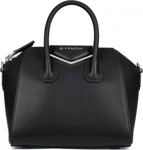 Givenchy-Fall-2016-Classic-Bag-Collection-Featuring-Metal-Crosses-Nightingale-Bag-2