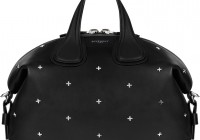 Reviwing The Classic 2016 Collection Replica Givenchy Bag dde203af297cb