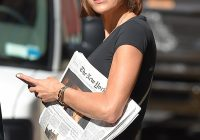 bethenny-frankel-celine-trio-bag