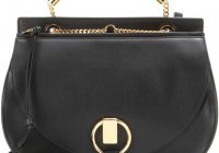 Chloe-Goldie-Shoulder-Bag