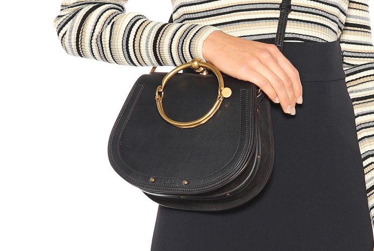Chloe-Nile-Bag-2