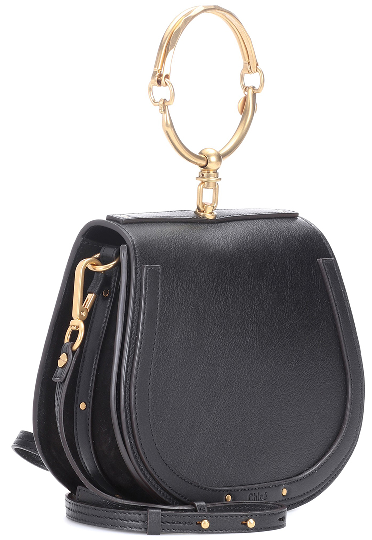 Chloe-Nile-Bag-4