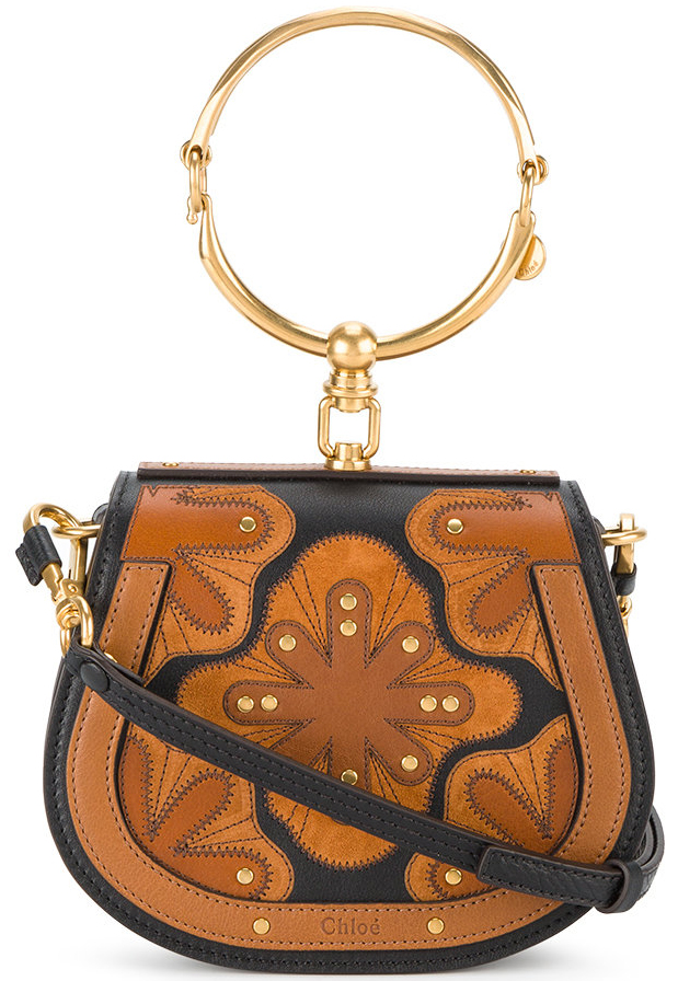 Chloe-Nile-Bag-7