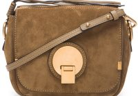 Chloe-Small-Indy-Camera-Bag