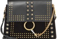 Chloe-Studded-Faye-Bag