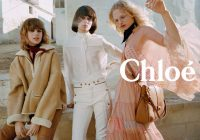 Chloe-Winter-2016-Ad-Campaign-Featuring-New-Drew-Shoulder-Bag