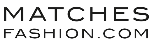 Matches-Sales-Logo